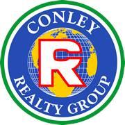Real Estate Broker in Atlanta